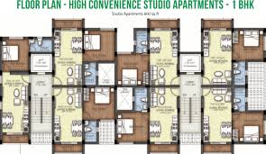 va ahuja highlands apartments in podanur coimbatore price