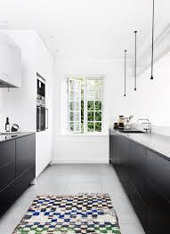 razor sharp designer kitchen bungalow5 kitchens interiors and