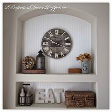 Fleur De Lis Home Decor Wholesale 2perfection Decor Neutral Winter Decorating I Liked The Way These