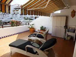 3 bedroom apartments bloomington in bedroom remarkable 2 bedroom apartments bloomington in with 2br in