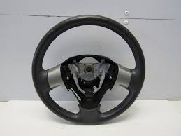 toyota steering wheel toyota aygo steering wheels replacement steering parts