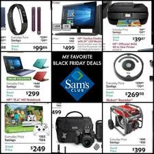 best online laptop deals black friday 2017 sams club black friday ad 2017 see the best deals this year