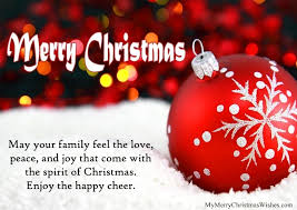 merry quotes for special friend wishes and
