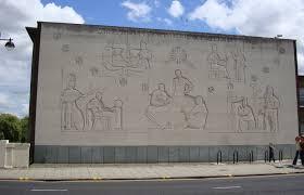 peterborough city council wikipedia