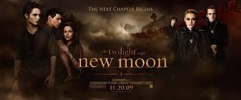twilight new moon september 2009 thinking of rob