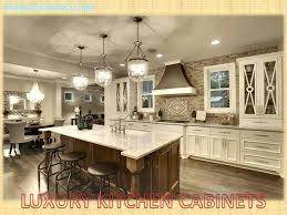 custom kitchen cabinets prices custom kitchen cabinets prices custom kitchen cabinets cheap ljve me