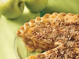 best 25 betty crocker apple pie ideas on apple pie