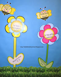 bible fun for kids the beatitudes bee attitudes bulletin board