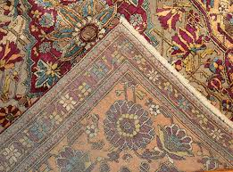 Persian Rugs Nyc by Persian Rugs Nyc Instarugs Us