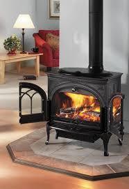 cuisine poele a bois jotul f600 réf chauffage poêles à bois poêle à bois tout