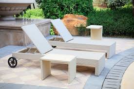 At Home Patio Furniture Beach Chairs At Home Make Your Yard A Vacation Oasis Ebay