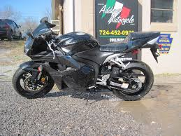2010 cbr 600 for sale page 5 new u0026 used cbr600rr motorcycles for sale new u0026 used