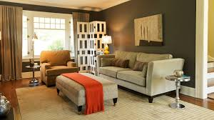 Rearrange Living Room How To Place Furniture On A Rug Interior Design Youtube