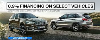 westside lexus loaner car momentum bmw in houston new u0026 used luxury dealer near sugar land tx