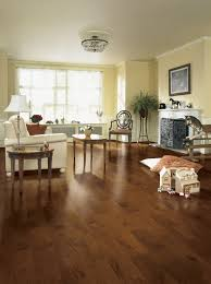 Next Laminate Flooring Lauzon Next Step Hard Maple Flooring Usa