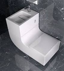 small toilet sink combo toilet sink combo 32 stylish toilet sink combos for small bathrooms