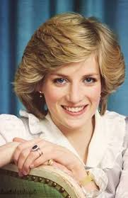 hairstyles in 1983 14 best diana 1983 portrait images on pinterest spaces news