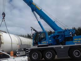 warrnambool crane hire crane hire 6 sedgemoor ct warrnambool