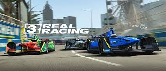real racing 3 apk data real racing 3 v5 5 0 mod apk data apkfine