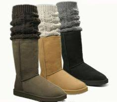 ugg canada cyber monday sale ugg boots cyber monday deals yi5 org for ugg boots canada