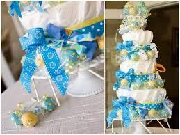 Nautical Theme Baby Shower Decorations - interior design top nautical theme baby shower decorations