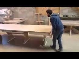 expandable table expandable table youtube