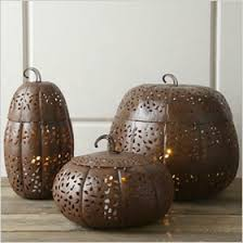 Home Accents by Decorating Diva Harvest Inspired Home Accents For Thanksgiving