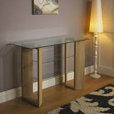 frosted tempered glass table top golf console table 8mm tempered glass table top with 6mm frosted