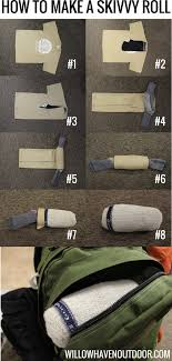 Massachusetts how to fold a shirt for travel images Best 25 weekend trip packing ideas weekend packing jpg