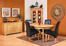 oak table and chairs country oak dining room sets oak dining table and chairs used oak