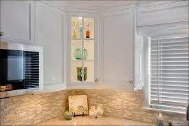 best kitchen backsplash material kitchen best kitchen floors 2017 glass tile backsplash photo best
