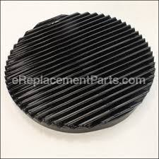 Char Broil Patio Grill by Cooking Grate 29102163 For Char Broil Grill Ereplacement Parts