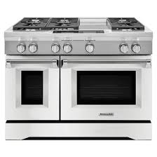 Kitchenaid Gas Cooktop 30 Kitchen Kitchenaid Gas Cooktop Kcgs950ess Leak Stove Convection