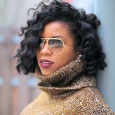 crochet braids atlanta ga best 25 crochet wavy hair ideas on wavy hair problems