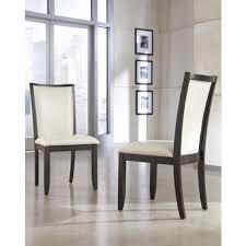 Ivory Dining Room Chairs Dining Room Chairs Dining Room Furniture Beck U0027s Home Furnishings