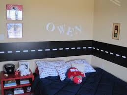 Bedroom Decor Duck Egg Blue Duck Egg Blue Wallpaper B Q The Wallpaper