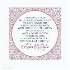 gift registry cards idea wedding invitations registry wording and baby shower gift