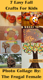 7 easy fall crafts for for college students you 3