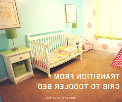 Transitioning From Crib To Bed Baby To Crib Transition Churchtelemessagingsystem