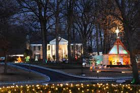 Elvis Presley Home by Houses Christmas Graceland Memphis Tennessee Home Elvis Presley