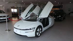 volkswagen xl1 used 2015 volkswagen xl1 hybrid for sale in cheshire pistonheads