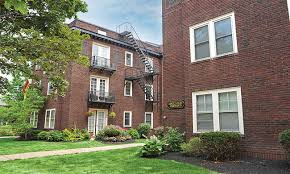 3 bedroom apartments in rochester ny 81 3 bedroom apartments in rochester ny simple decoration 3
