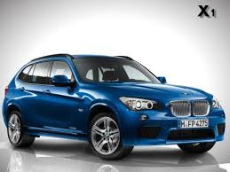 bmw car maker german car maker bmw is planning to increase its car range in