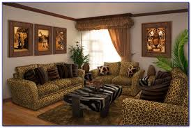 themed living room ideas safari themed living room living room design inspirations
