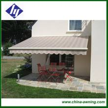 Retractable Awning Accessories Sunshade Awning Gazebo Sunshade Awning Gazebo Suppliers And