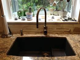 rustic kitchen faucets outstanding rustic kitchen faucet luxury brass kitchen faucet