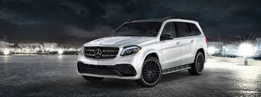 mercedes of bowling green mercedes gls archives luxury imports of bowling green