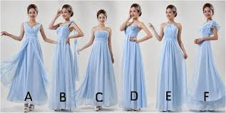 bridesmaid dress rentals bridesmaid dress rental gown and dress gallery