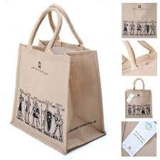 jute shopping bag recycled jute bags sacks wholesale various