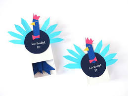 best turkey brand to buy for thanksgiving 155 best thanksgiving crafts for kids images on